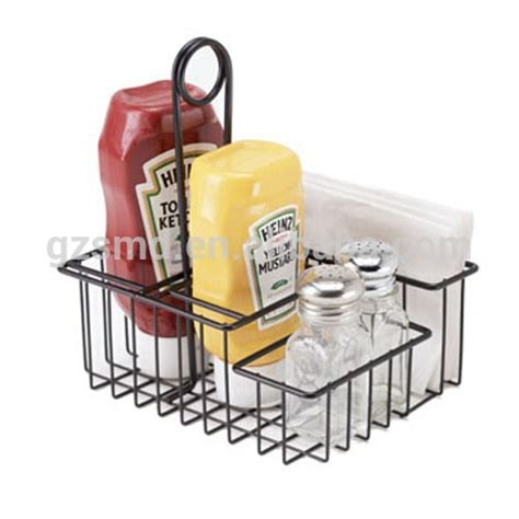 Dining Table Caddy List Manufacturers Of Condiment Caddy Buy Condiment Caddy Get Discount On Condiment Caddy