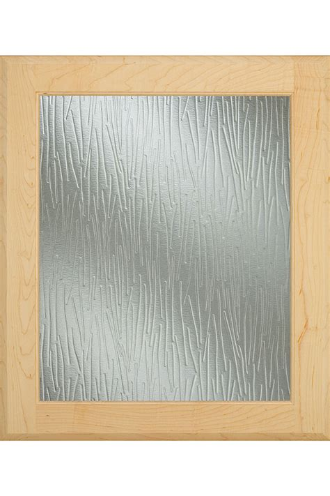 Reed Doors by River Reed Cabinet Glass Decora Cabinetry