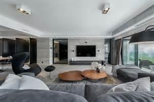 modernes wohnzimmer einrichten wohnzimmer modern einrichten r 228 ume modern zu gestalten