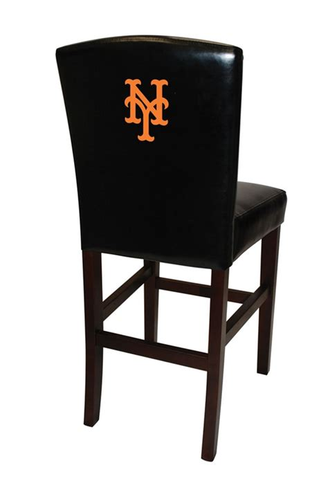Sf Giants Bar Stools by Mlb San Francisco Giants 30 Quot Seat Height Bar Stool By