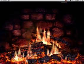fireplace wallpaper animated wallpaper animated