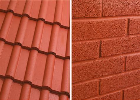 brick tile paint blackfriar