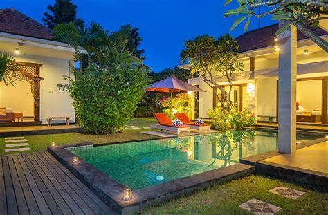 bali 3 bedroom villas seminyak bali villa amabel 3 bedrooms seminyak 1 bali villas