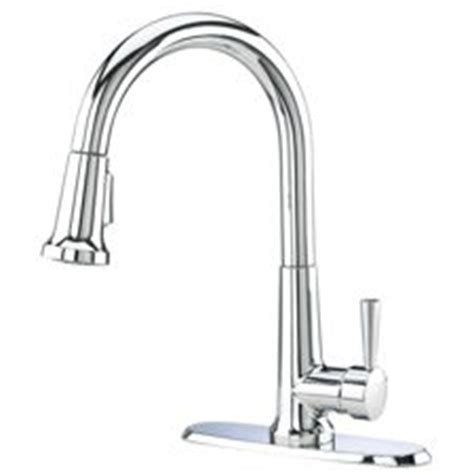 canadian tire kitchen faucets peerless 174 pull kitchen faucet chrome canadian tire