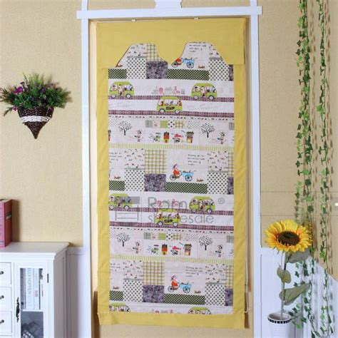 yellow pattern roman shade yellow cute patterned fabric sheer roman shades