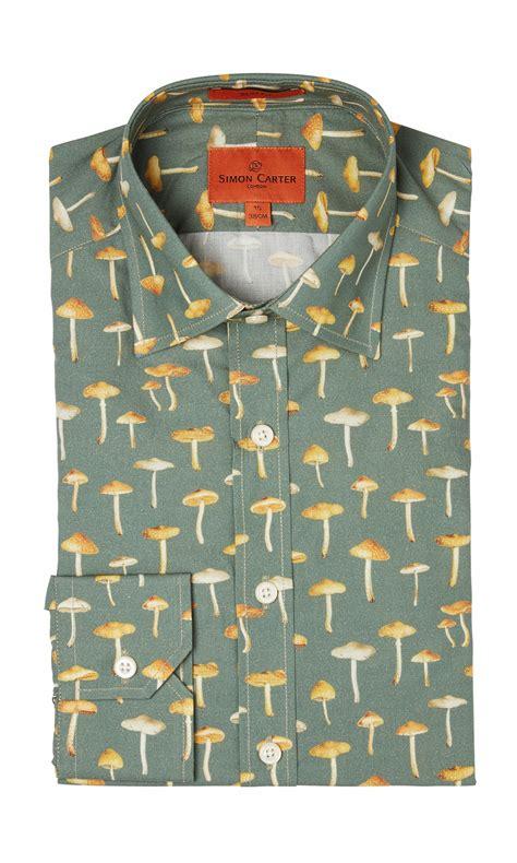 Print Shirt print shirt simon