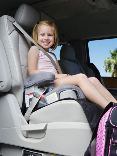 toddler booster seat age booster seat begins with new year