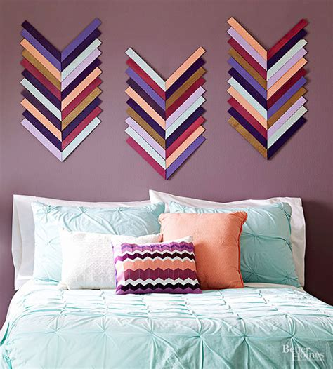 wall easy steps to create best walls color combinations diy art for a lot less than you think
