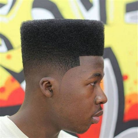 nappy taper fade 2017 afro taper fade haircut afrofade afrofadehaircut