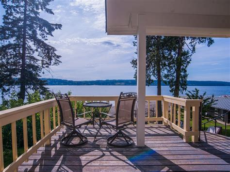 seashell beach house whidbey island kid friendly private beach seashell beach house whidbey island kid friendly private