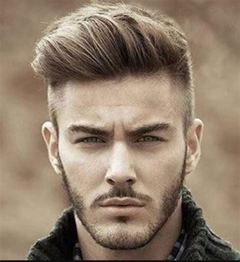 how to fix a dry look combover خبر لیزری بهترین مدل مو مردانه بسیار زیبا و متفاوت خبر
