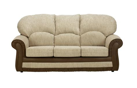 sofas south wales sofas at pimlico furniture in pontypool south wales
