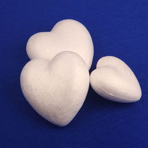Polystyrene Styrofoam Crafting Modelling 10pcs buy wholesale styrofoam balls craft from china styrofoam balls craft wholesalers
