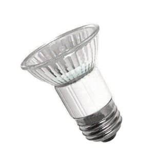 Kitchen Light Bulb 75 Watts Replacement Halogen Light Bulb For Kitchen European Base 75w E27