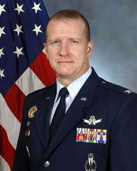 Airforce Search Robert Stanley Resigns In Air Time