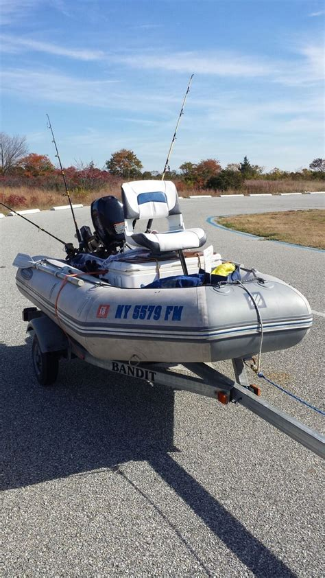inflatable boats west marine zodiac west marine inflatable boat for sale from usa