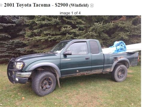local toyota dealers found this at the local toyota dealer tacoma