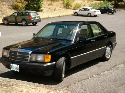 auto air conditioning service 1985 mercedes benz w201 user handbook service manual automotive air conditioning repair 1993 mercedes benz w201 interior lighting