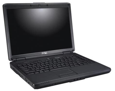 Komputer Laptop Dell pc laptop dell or gateway