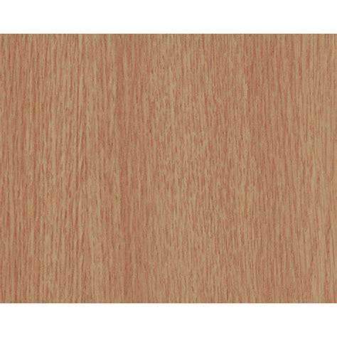 abet 1661 pf grade finish 6 with pc 3660x1610 print laminate
