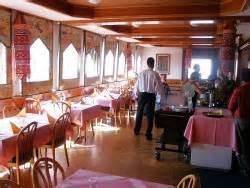 rnb wohnungen willkommen im indischen restaurant kohinoor in esslingen