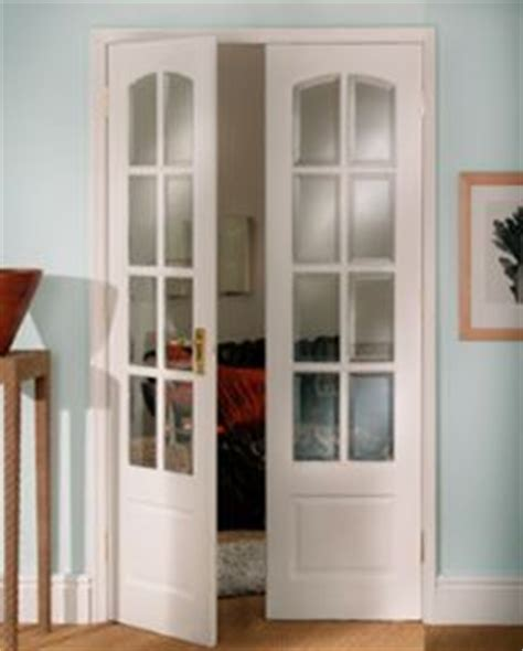 Narrow Interior Doors 1000 Images About Doors On
