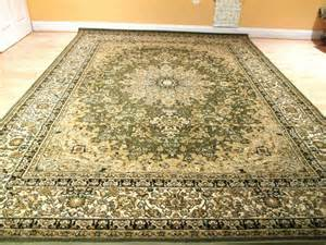 Green Area Rug 8x10 Large 8x11 Rug Traditional Rugs 5x8 Carpet 8x10 Rug Green Area Rug Ebay
