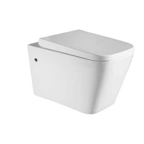 kdk bathroom products kdk bathroom products kdk 303 homeware wholesaler