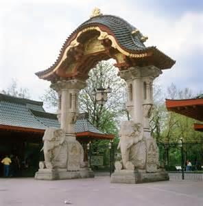 berlin zoologischer garten eintritt der berliner zoo senkt die eintrittspreise