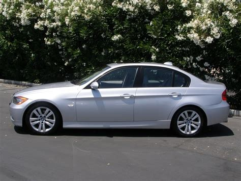 price of bmw 328i bmw 328i 2007 reviews prices ratings with various photos