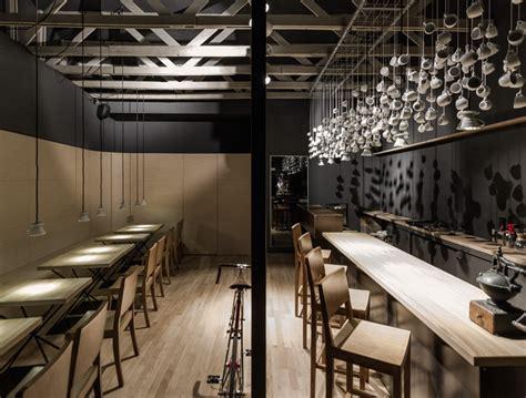 design concept coffee shop kaper design restaurant hospitality design inspiration