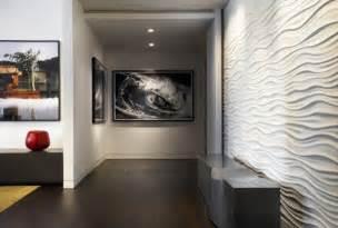 designer paint texture painting contractors delhi ncr wall texture