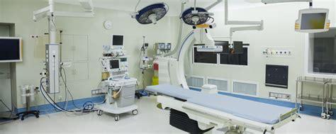 aiir room annual periodic hospital air change pressurization testing