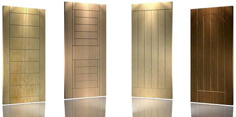 oversized closet doors modern sized large doors