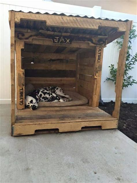 25 best pallet ideas on pinterest diy pallet pallets and pallet projects