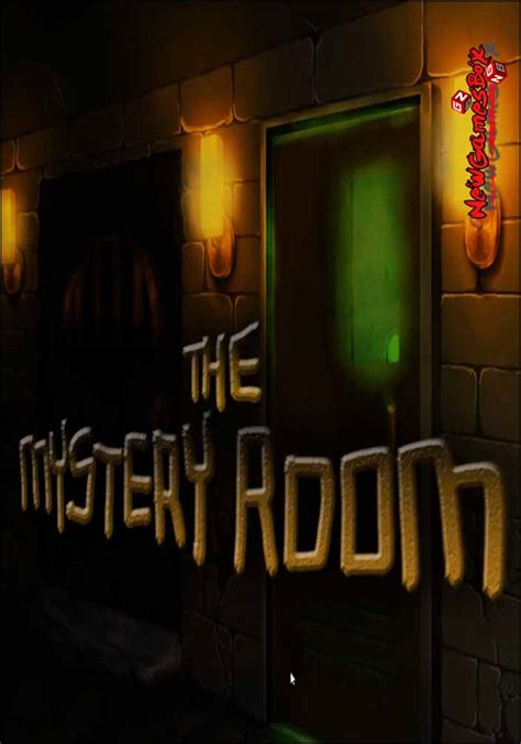 free full version pc mystery games the mystery room free download full version pc game setup
