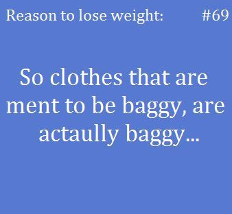 weight loss reasons 1000 images about reasons to lose weight on