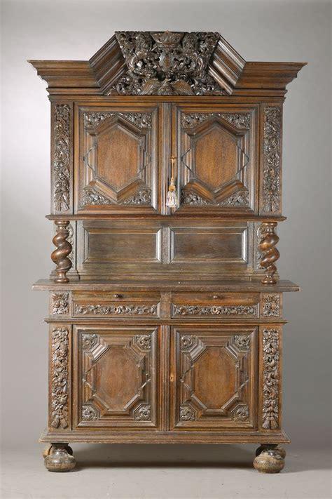 kredenz eiche 124 best danziger barock images on baroque