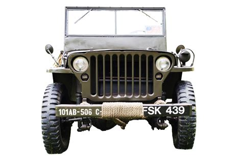 old military jeep old us army jeep free stock photo public domain pictures
