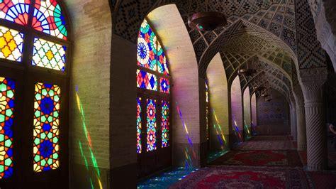 imagenes hermosas y coloridas las 11 mezquitas mas hermosas y coloridas del mundo