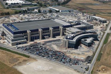 sede enel catania in sicilia il primo impianto di storage per le energie