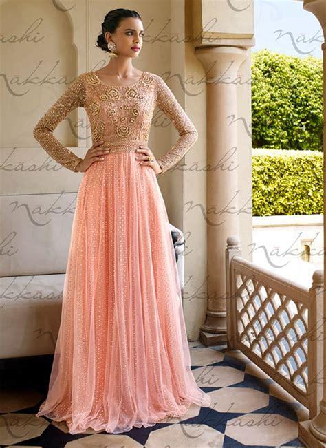 Anarkali Dressbaju Indiadress 39 49 best images about indian dresses on for luxury designer and