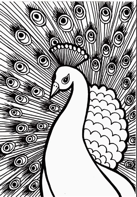 Coloring Pages Free Coloring Pages For Adults Printable Coloring Pages For Big Free