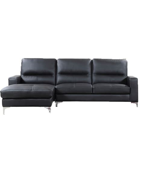 Second Hand Leather Corner Sofa Uk Home Everydayentropy Com 2nd Leather Sofas