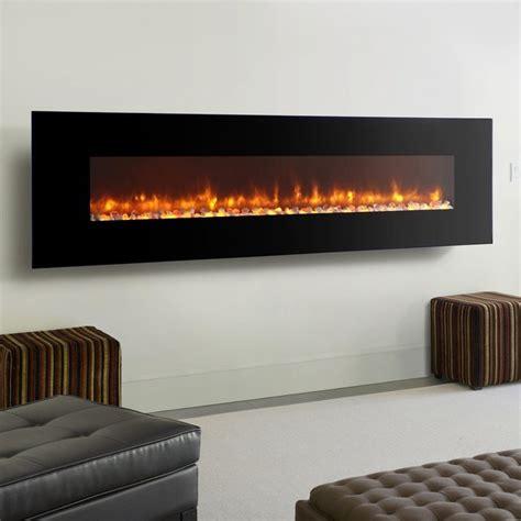 Fancy Electric Fireplace by Fancy Led Wall Mount Electric Fireplace