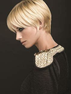 Wash And Wear Pixie | short cuts wash and wear on pinterest pixie cuts short