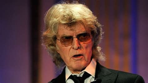 how much is don imus salary don imus net worth don imus wining the battle of cancer married twice and