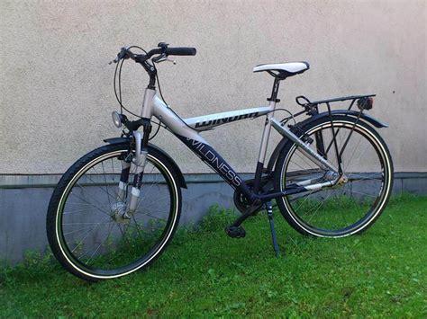 fahrrad berdachung kaufen atb fahrrad in salzwedel kaufen toma bike fahrradshop