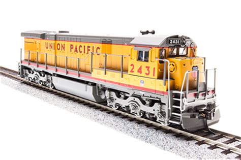 2454 ge c30 7 up 2431 yellow gray paragon2 sound dc dcc ho
