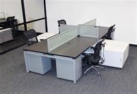 bench store manager the office leader peblo bench